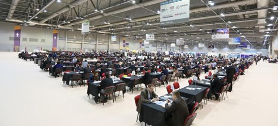 WCA Hong Kong Conference